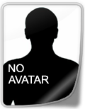 Avatar Author