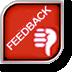 Feedback_negative