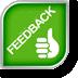 Feedback_positive